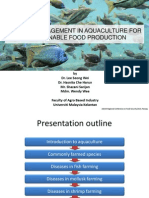 DISEASES MANAGEMENT IN AQUACULTURE FOR SUSTAINABLE FOOD PRODUCTION.pdf