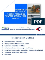 THE ROLE OF DEPARTMENT OF FISHERIES IN ENHANCING FOOD FISH PRODUCTION TOWARDS NATIONAL FOOD SECURITY.pdf