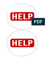 help page.doc