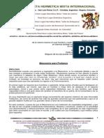 MasoneriaParaProfanos.pdf