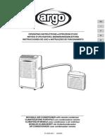 3742530001_USO_XX_AR-TWIN.pdf