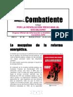 Combatiente 2a de Octubre de 2013 (1)