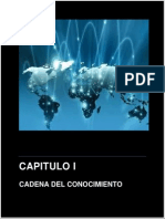 CAPITULO I CADENA DEL CONOCIMIENTO.pdf