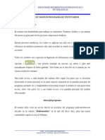 Manual de Manejo Programa de Inventarios