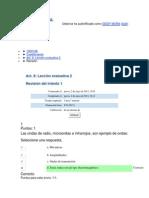Act 8,9,11,12,13 Fisica General Corregida