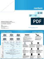 nordson catalogue .pdf