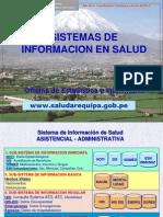 presentacion_his2009