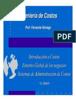 1a._Sesion_-_Contabilidad_de_Costos_-_Introduccion_y_conceptos_1