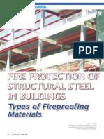 Rakic - Type of Fireproofing materials.pdf