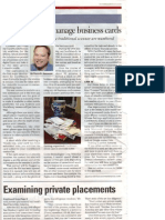 Cardmunch article.pdf
