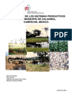 Sistemas_productivos_Calakmul