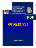Clase 4 Epidemiologia Fit y Man Enf 2013 Def