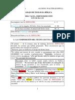 13-03-14. TEXTO COMPLETO.docx
