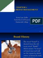 Strategic Brand Management - Keller- chapter 1.pdf