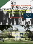 Constituyente y Autonomia[1]