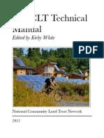 MASTER-CLT-MANUAL.pdf