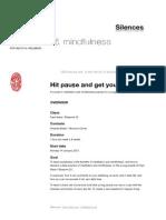 HitPauseAndGetYourChillOnTeachingNotes03.pdf