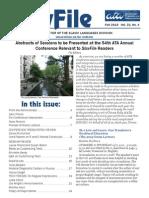 SlavFile-2013-4-Fall.pdf