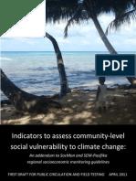 climate_change_guidlelines_FINAL_april_2011.pdf