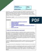 COURS MATERIAUX COMPOSITES.doc