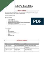 2013_gurvinder_resume-1