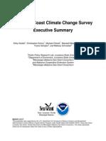 Climate_change_perception_survey_summary_NOAA_Sea_Grant_2012.pdf