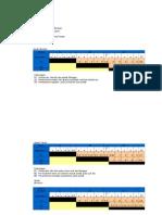 Tabulasi AHP.doc
