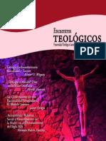 FTL- Encuentros Teologicos 1