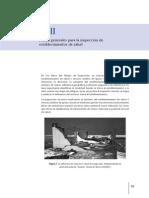 doc1429-3.pdf
