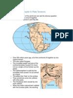 Geo 12 Chaper VI Notes.docx