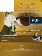yoga for eye sight improvement.pdf
