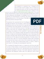 idol workship.pdf