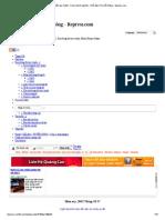 Đề thi tuyển vào Viettel _ Chia sẻ kinh nghiệm - Diễn đàn IT & Viễn thông - Itepress.pdf