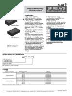 mech_eng_sfw.pdf