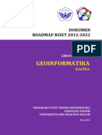 Roadmap GEotics 2012-2022.docx