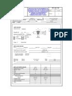 WSP 004-11-DM