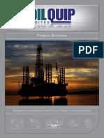 Oilquip Brochure.pdf