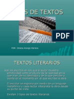 tiposdetextos-110217195515-phpapp02.ppt