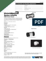 ES-LF6-LFP6