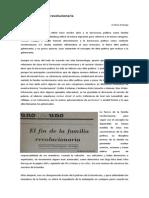 El fin de la familiar revolucionaria.pdf