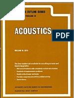 Schaums.Outline.Series.Acoustics.pdf