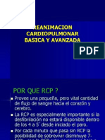 REANIMACION_CARDIO_PULMONAR911.ppt