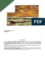 Conceptos de Quimica Dic 15-11-1 2 (1)