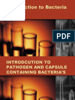 introduction_to_bacteria_2003.ppt