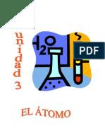 U3.El atomo.pdf