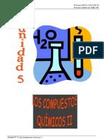 U5.Compuestos Quimicos 2.PDF