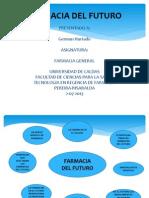 presentacion farmaciadelfuturo