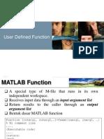 Dasar Komputer-User defined function.ppt