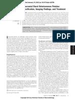 ajnr.A2798.full.pdf