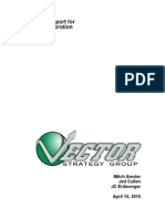 fdx.pdf